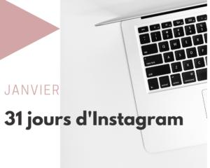 article-31-jours-instagram-en-2020-marie-eve-et-famille-montreal