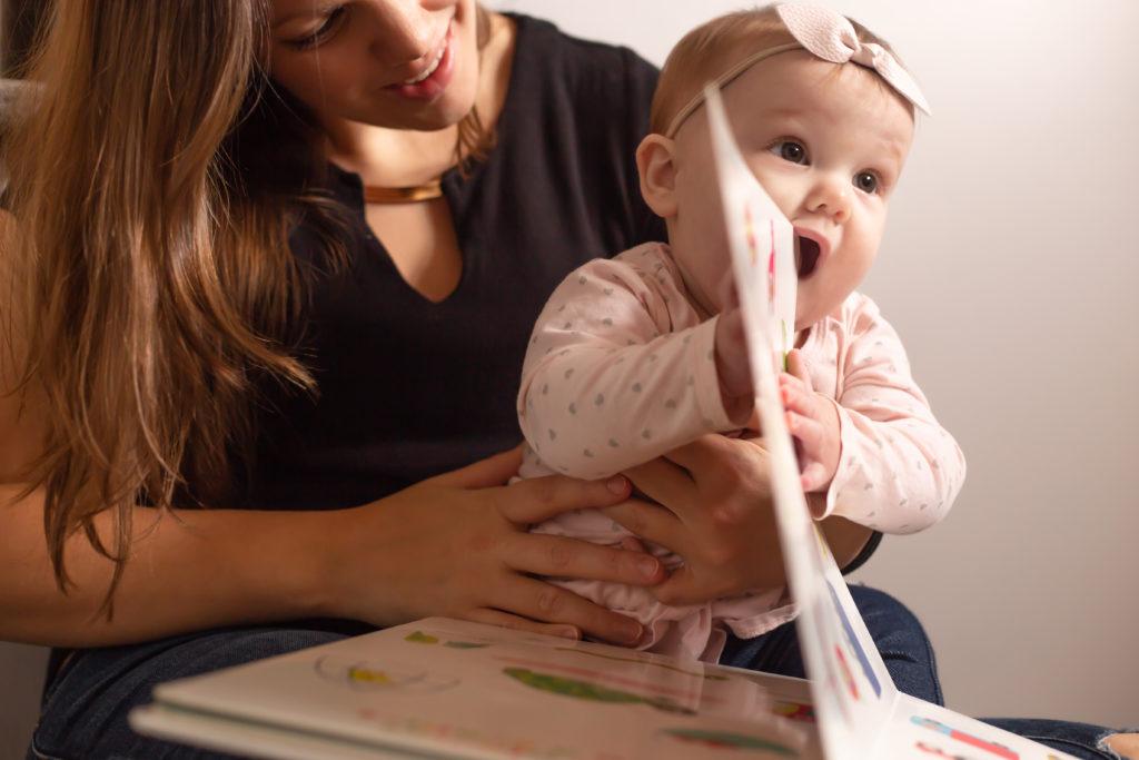 blogue-activites-a-faire-jeunes-enfants-montreal-marie-eve-et-famille