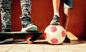article-offrir-une-activite-a-votre-enfant-marie-eve-et-famille-montreal