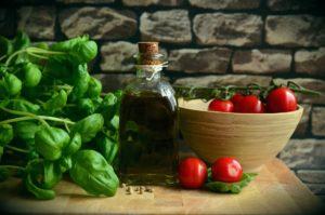 article-10-essentiels-pour-une-cuisine-vegane-marie-eve-famille-montreal