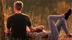 article-prendre-du-temps-en-famille-quand-on-a-des-enfants-marie-eve-et-famille-montreal