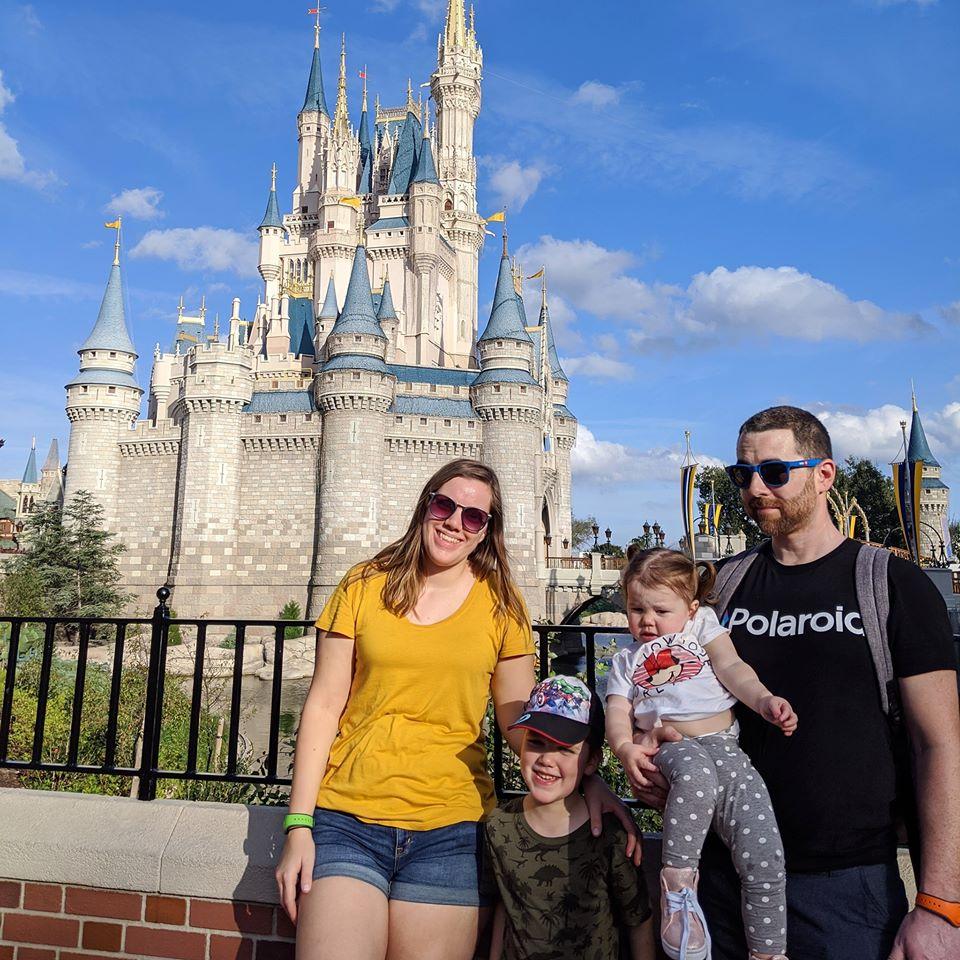 voyager_Walt_Disney_World